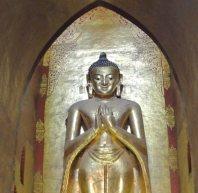 bagan-temples6