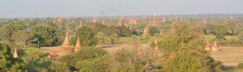 bagan-temples7