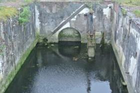 Govan Docks, Glasgow