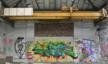 abandoned-factory-glasgow-graffiti7