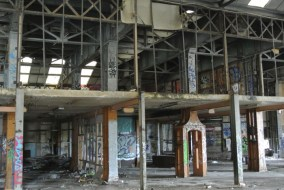 abandoned-factory-glasgow8