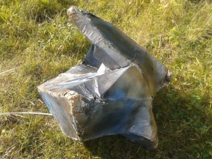 glasgow-wilderness-edgelands-art-or-rubbish7
