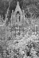 ludlow-lost-cemetery8