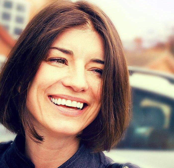Our Top 5 Tips For Choosing A Dentist In Joplin