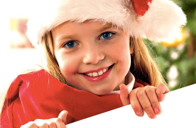 Stocking Stuffers For Healthy Teeth