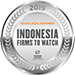 https://i1.wp.com/adcolaw.com/wp-content/uploads/2019/10/awards-adco-adisuryo-dwinanto-alb-iftw-small.png?fit=75%2C75
