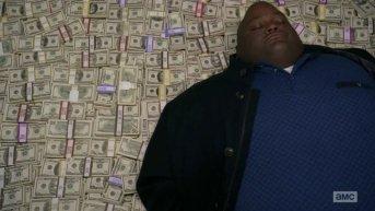 huell money breaking bad