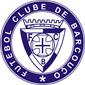 FC Barcouço
