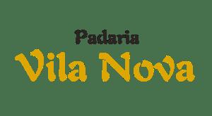 Padaria Vila Nova - patrocinador da ADC Vila Nova de Monsarros