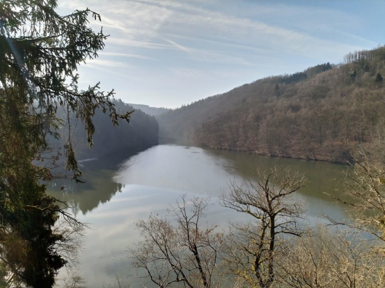 Three hikes you must have done in the Ardennes