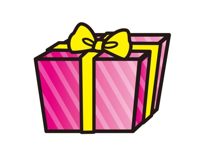 2歳のクリスマスプレゼント~知育玩具の選び方を知り長く使えるものを買う