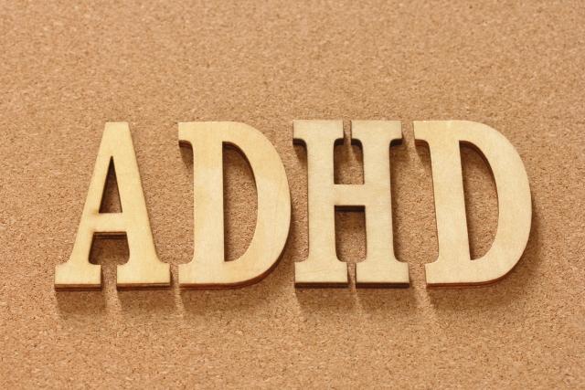 ADHDの症状・特徴、ワーキングメモリーの記事のまとめ