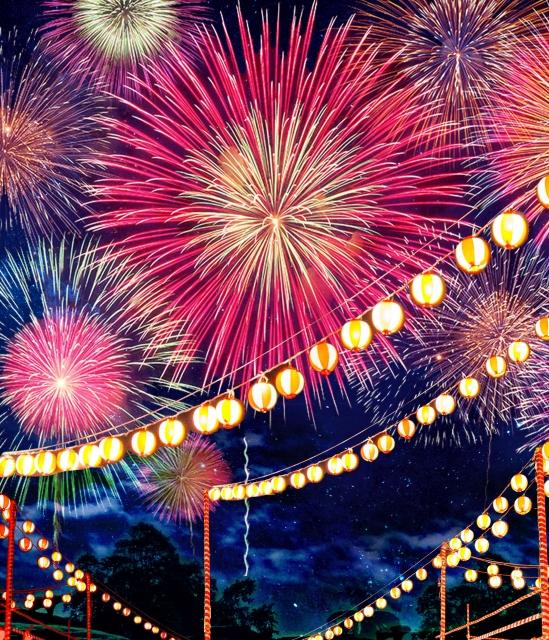 琵琶湖花火大会まとめ 混雑回避や宿泊や移動 ランチ 周辺観光おすすめ