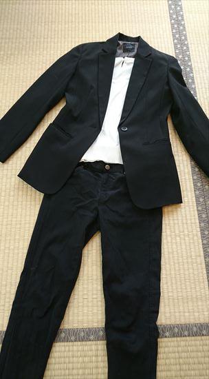 秋アウター定番レディースもので着回ししやすいおすすめ3 テーラードジャケット