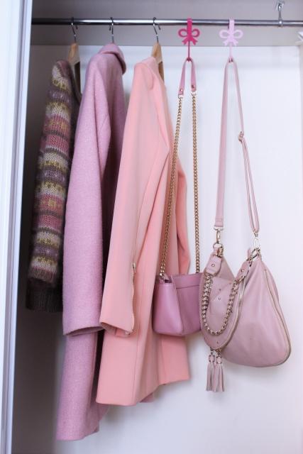 卒園式や入学式のコートでママ用は必要?色や素材は?ダウンOK?代用するなら?