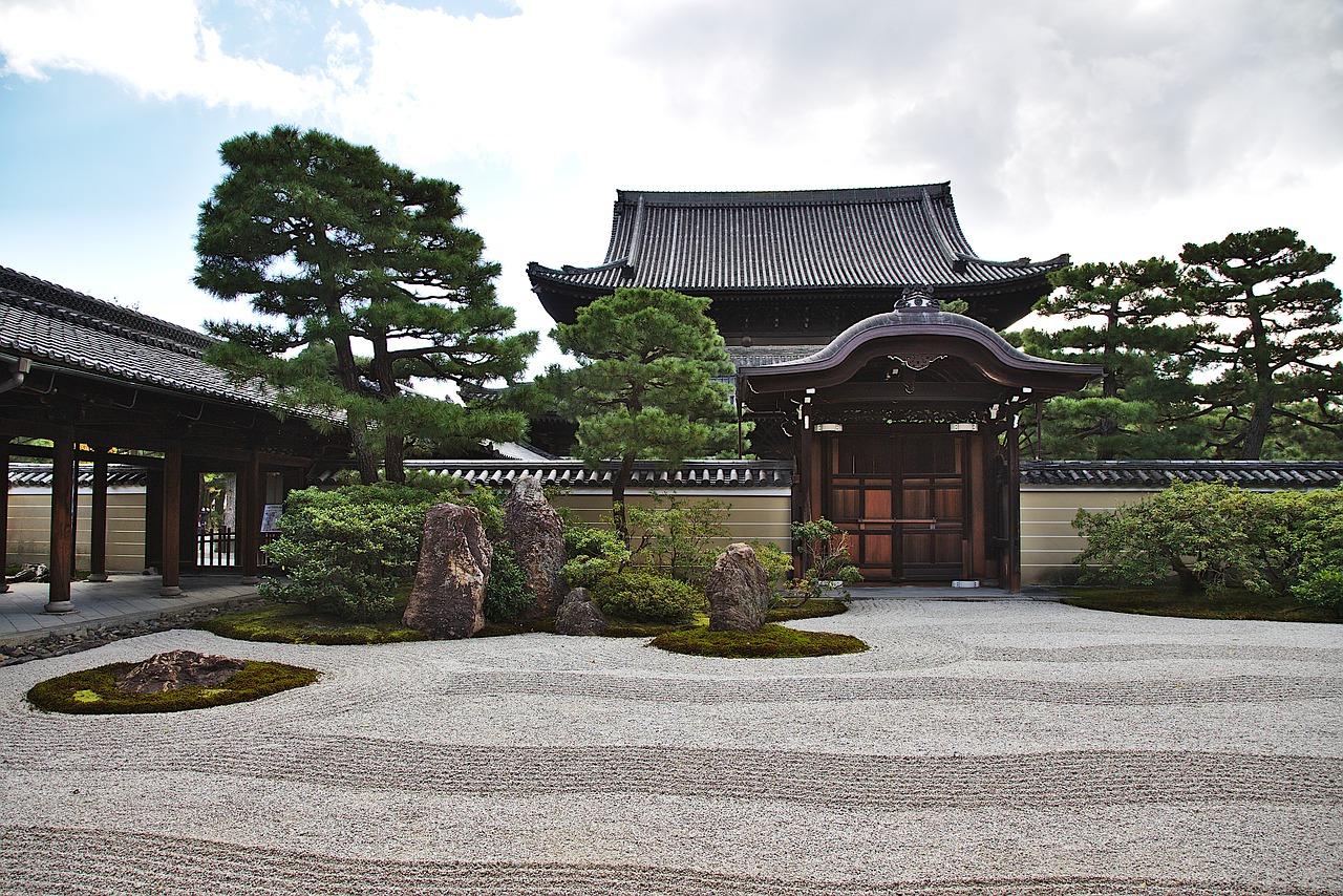 葵祭 京都 日程 アクセス チケット 有料観覧席