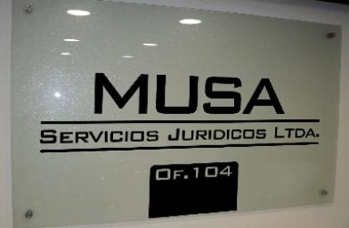 musa_abogados_banner