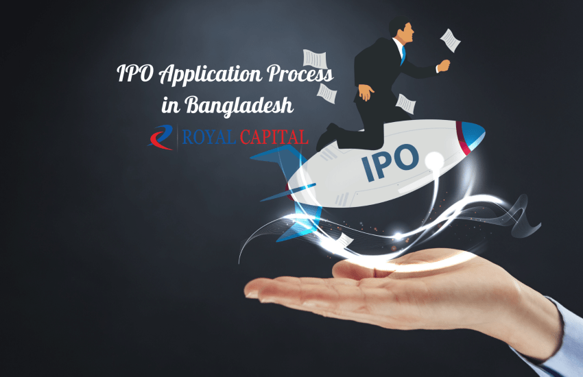 IPO application process in Bangladesh-Continto