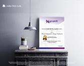 Certificado_corporativo_adda1