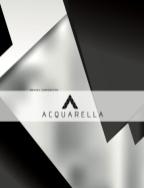 manual-acquarella-adda1
