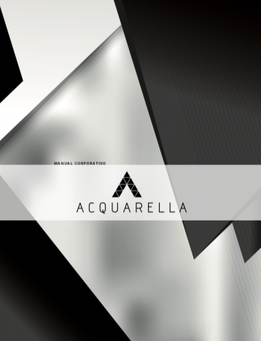 manual-acquarella-adda1