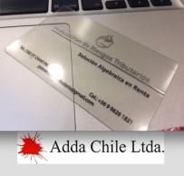 tarjeta-transparente-folia-adda3