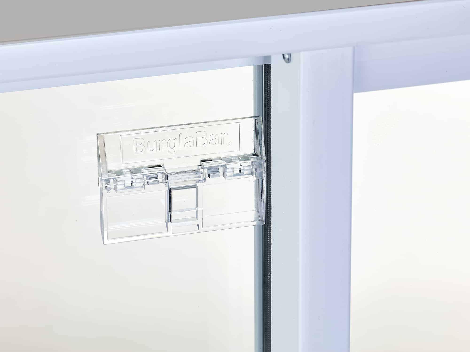 burglabar 4 pack great for sliding patio door lock use 2 for doors sliding window lock sliding basement windows lock child safety lock asin