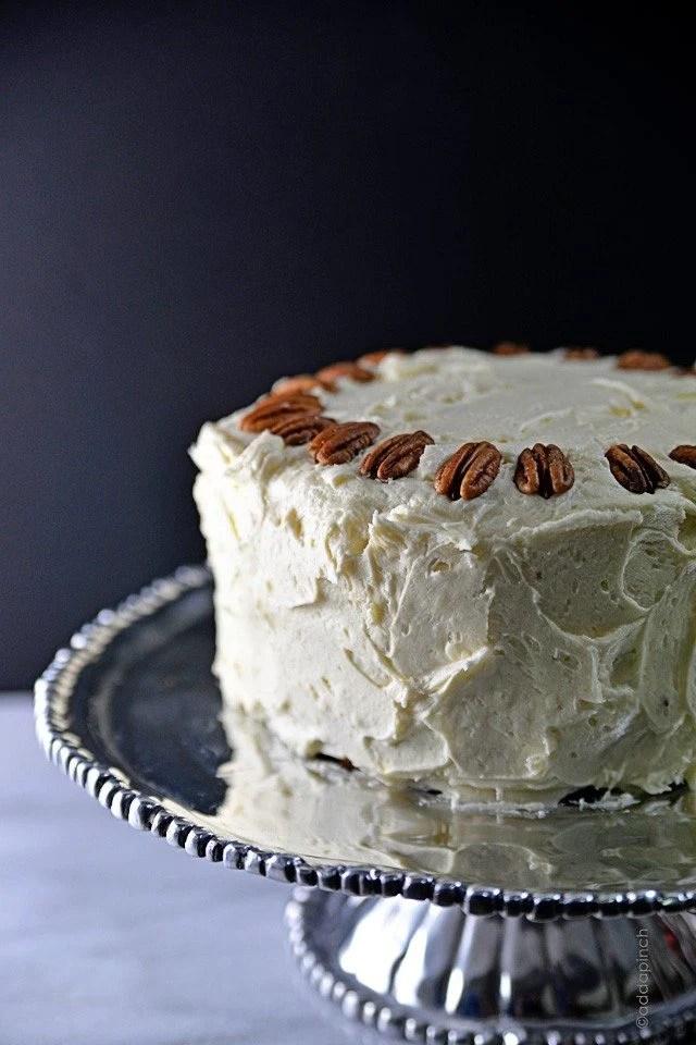 Banana Frosting Cheese Cake Cream Recipe