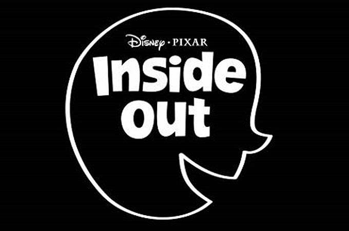 Inside Out Brain Film The Untitled Pixar Movie That