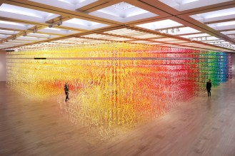 forest-of-numbers-emmanuelle-moureaux-02