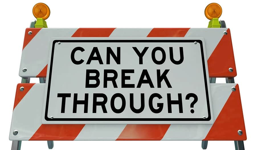 https://i1.wp.com/addcrusher.com/wp-content/uploads/2014/08/Break-Through-Barrier-ADHD.jpg