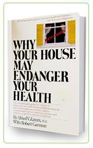 羅伯特.甘農-《為什麼你的房子可能會危害你的健康》推薦 Rainbow