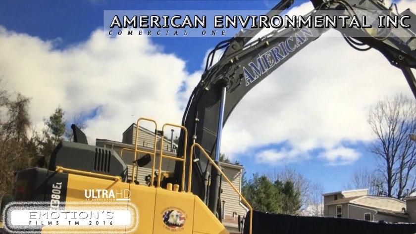 《美國環境評論》節目推薦 Rainbow