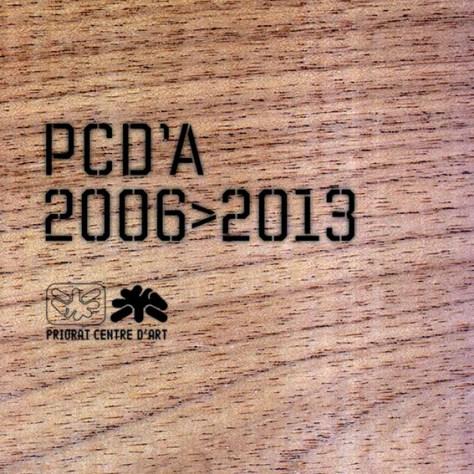 PCD'A-1