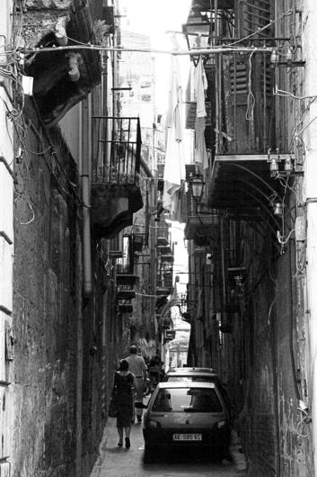 2006-10-07-Palermo-2598BW-CROP