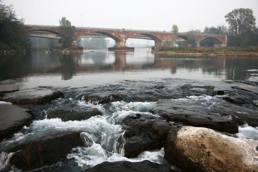 w-2006-11-10-spinodadda-3005.jpg