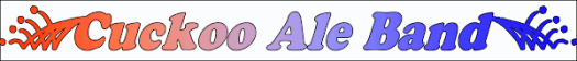 cuckoo-ale-logo