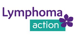 Lymphona Action Logo