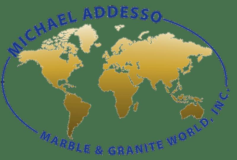 Addesso MGW Logo