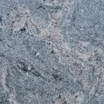 Bianco Reggio 3cm Lot MS - CU