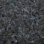 Cambrian Black 3cm Lot 206312