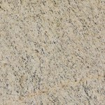 Giallo Ornamental 3cm Lot 297215