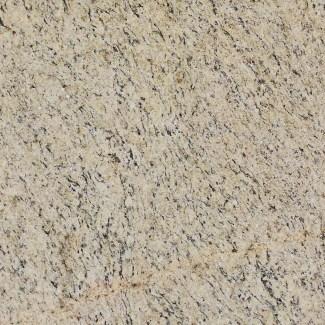 Giallo Ornamental 3cm Lot 297215