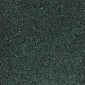 Kodiac 3cm 228113