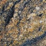 Magma 3cm 231413