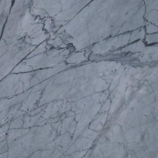 Bianco Massa 3cm 231113