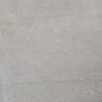 Botticino Semi Classico 3cm 259314