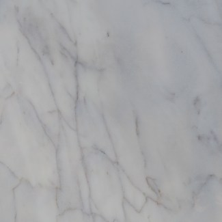 Calacatta Byzantine 3cm 241114