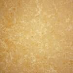 Crema Nova Antiqued 3cm 211412