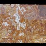Multi-Color Onyx 2cm Lot 235813
